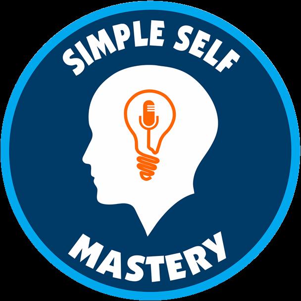 Simple Self Mastery